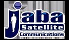Internet Yucatan | Internet Satelital Yucatan | Servicios Satelitales